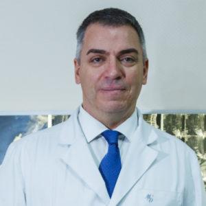 проф. Пташников