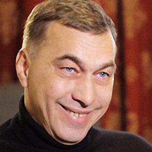 проф Афанасьев