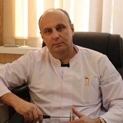 проф Калинский