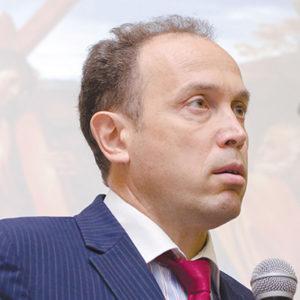 проф. Якупов