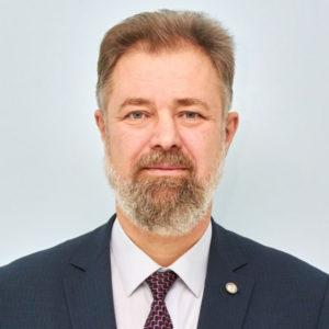 кмн Субботин